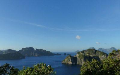 Die Top 20 Sehenswürdigkeiten auf den Philippinen