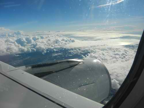 Flug auf die Philippinen: Manila oder Cebu?