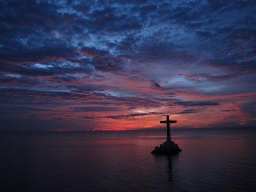 Camiguin Island: der siebte Himmel für Wasserratten