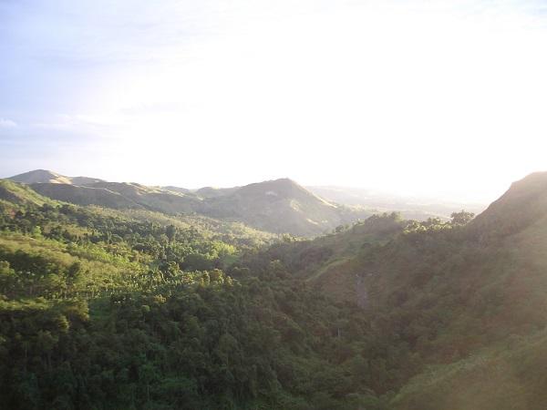 Cagayan de Oro – Stadt der goldenen Freundschaft