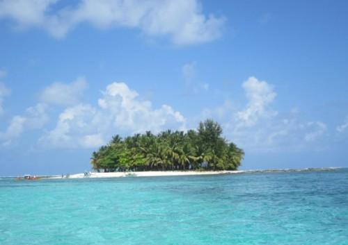 Siargao Island: Die malerische Surferinsel am Pazifik