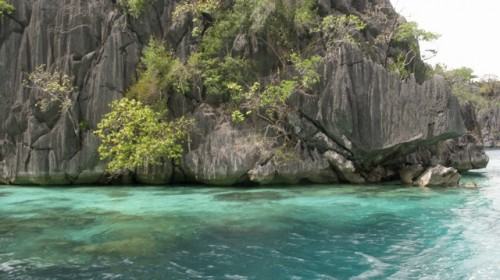 Reisebericht: Abenteuerreise Luzon – Nord Palawan – Visayas