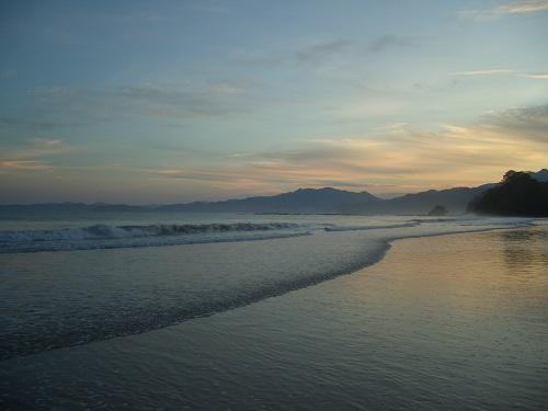 Sabang, Puerto Princesa