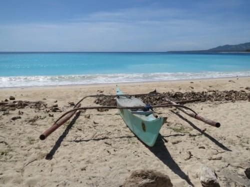 Road-Trip durch Mindanao (Teil 2): Mati City, Davao City und Lake Sebu