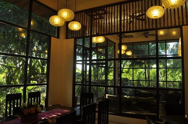 Bakhaw Hotel, Dapa
