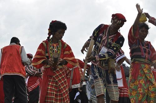 tribal-dance-2