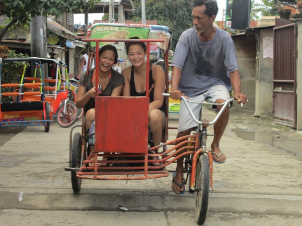 Die Philippinen individuell entdecken
