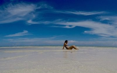 Panglao Island: unsere Insider-Tipps