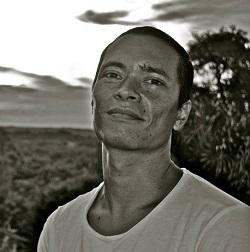 John Rüth - Philippinen Tours