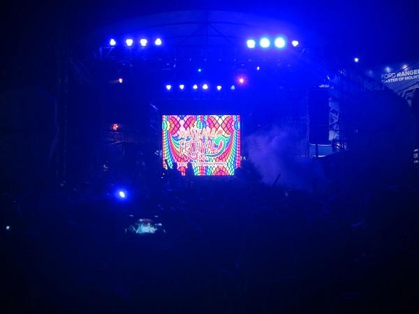 lightshow-masskara-festival