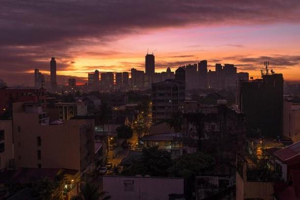 Manila – Sehenswürdigkeiten, Ausflugsziele & Nachtleben in der Hauptstadt der Philippinen