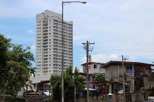 skyscraper-cebu-city