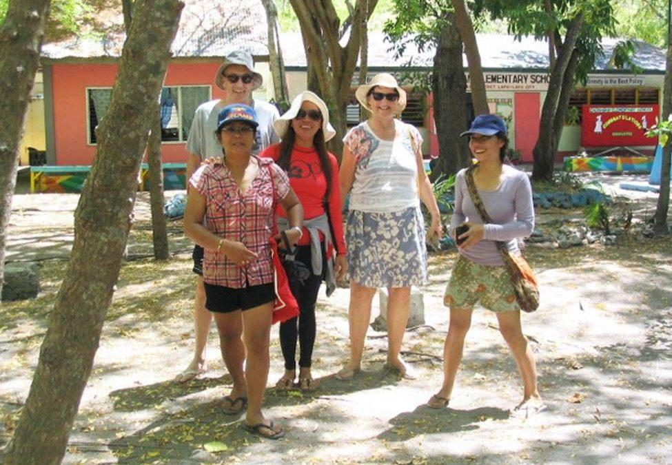 Eine Reise bei Philippinen Tours buchen: Wie sieht unser Buchungsprozess aus?
