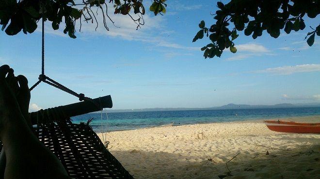 Inseln von Bohol: Balicasag, Panglao und Pamilacan