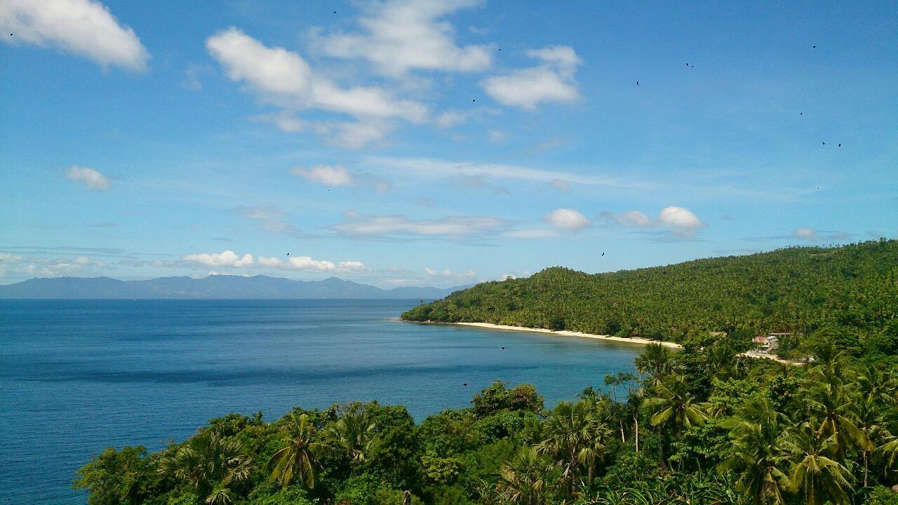 Romblon Island