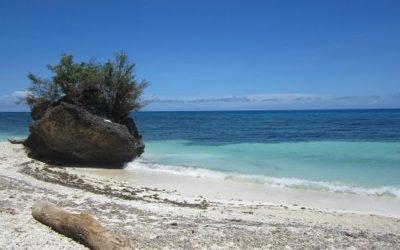 Siquijor Island: Die mystische Insel am westlichen Rand der Bohol Sea