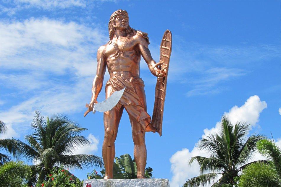 Mactan Island – Sehenswürdigkeiten, Ausflugsziele, Restaurants, Hotels und mehr
