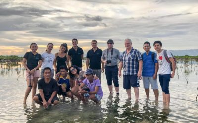 Was darf eine privat organisierte Individualreise auf den Philippinen kosten?